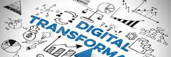 Auditoria Fiscal Digital/Eletrônica