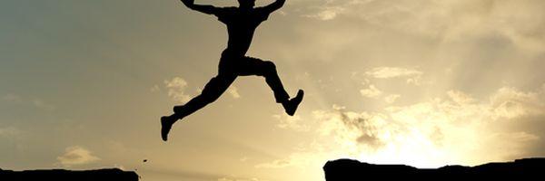 Chega de QUASE dar certo! Como fazer a sua vida ideal sair do papel