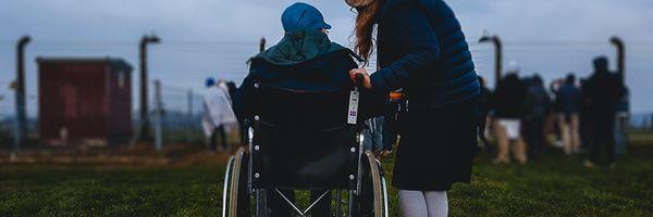 O que é aposentadoria por invalidez?