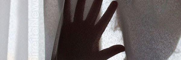 Projeto de lei visa barrar prática de culpar as vítimas de crimes sexuais
