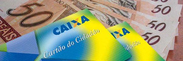 Retroativo do PIS/Pasep garante até R$ 1.760; Veja quem pode sacar!