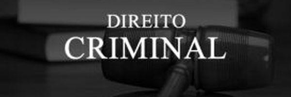Como Contratar Advogado Criminalista 2019