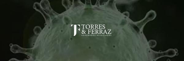 Direitos Trabalhistas em tempos de Coronavírus