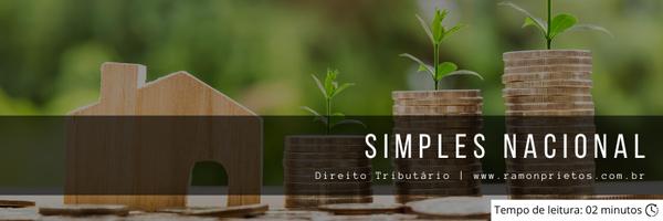 Empresa do Simples pode incorporar outra empresa e permanecer no regime, diz Receita