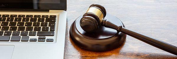 Justiça suspende leilão de imóvel residencial por falta de notificação da devedora