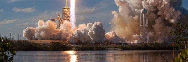 Falha no Foguete Russo que Seguia à Estação Espacial Internacional – Podcast #3 – Internationalizando