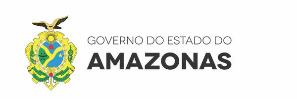 Deu a louca no Governo do Amazonas?