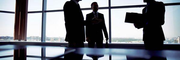 Interpretação dos negócios jurídicos e a Liberdade Econômica