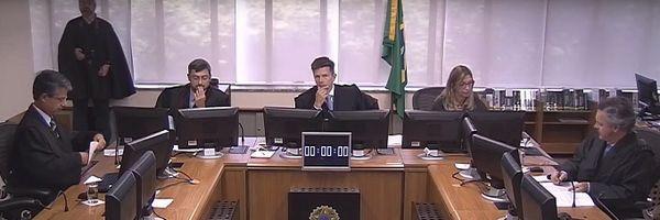 As citações literárias e históricas no julgamento de Lula