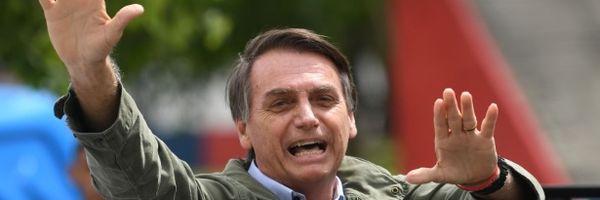 [DEBATE] Os 15 Ministérios definidos por Bolsonaro