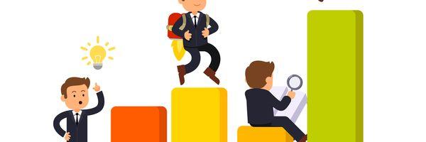 Opções de Financiamentos para Startups - Parte 2 - Investimentos por Terceiros