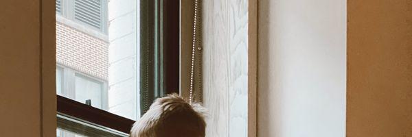 Justiça fixa guarda alternada com pai que só convivia com os filhos em fins de semana alternados