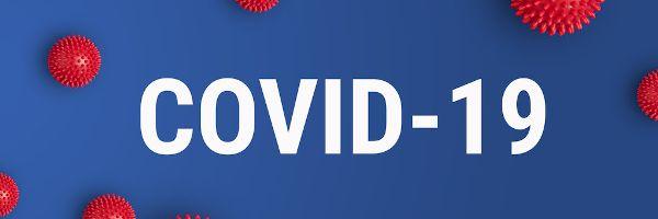 STF reconhece Covid-19 como acidente de trabalho