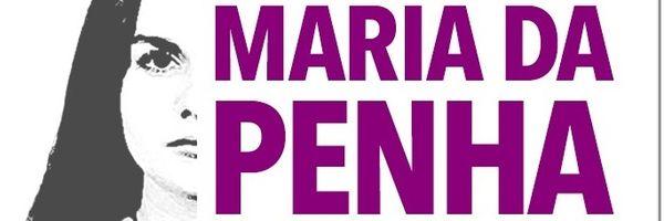 Banalização da Lei Maria da Penha como instrumento de vingança