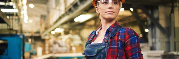 TST aumenta indenização para trabalhadora por doença de trabalho