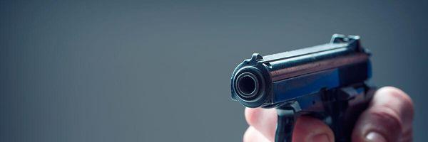 Legítima defesa não é autorização para matar
