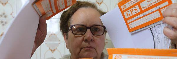 Mais pessoas podem ter direito ao Benefício de Prestação Continuada – BPC (LOAS)
