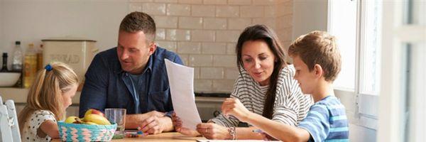 'Homeschooling' ou 'educação domiciliar' deve ser votada no STF nesta semana; entenda o que é