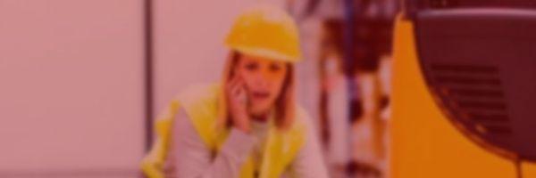 27/07 – Dia Nacional da Prevenção do Acidente de Trabalho