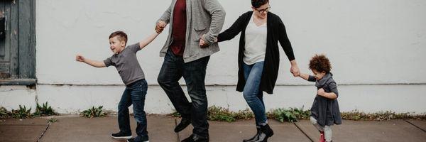 Salário-família: como ficou o benefício em 2020?