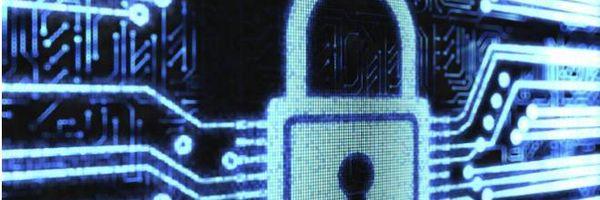 Rede social deve indenizar usuária que teve conta invadida por hackers