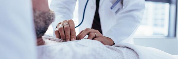 Nova lei concede auxílio-doença por incapacidade temporária sem perícia presencial