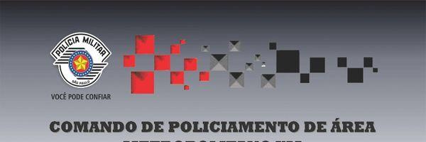 Treinamento integrado entre forças de segurança e ciclo de debates prevenção e combate ao crime organizado e terrorismo criminal