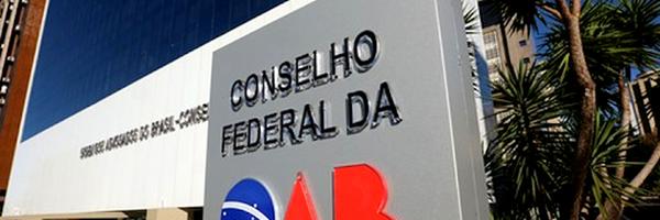 OAB defende que advocacia privada seja incluída em rol de atividades essenciais