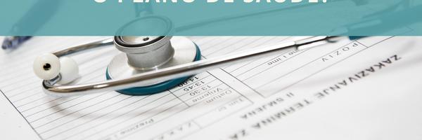 Fui demitido, tenho o direito de continuar com o plano de saúde?