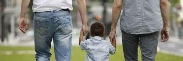 STF - É possível ser reconhecido como filho biológico e, ao mesmo tempo, continuar como filho socioafetivo de outro?