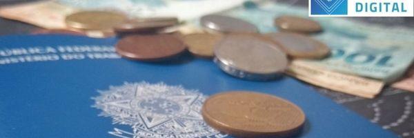 Minirreforma Trabalhista - Novo Programa de Manutenção do Emprego e Renda prevê emprego sem carteira assinada