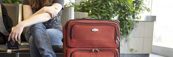 Ações Judiciais de indenização por dano moral contra companhias aéreas