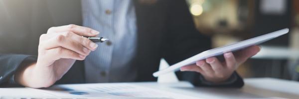 Saiba quais são as áreas jurídicas com mais demanda por novos profissionais