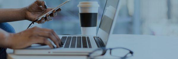 5 motivos para você fazer marketing digital na Advocacia
