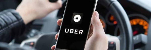 Uber perde batalha na Suprema Corte do Reino Unido sobre direitos de motoristas