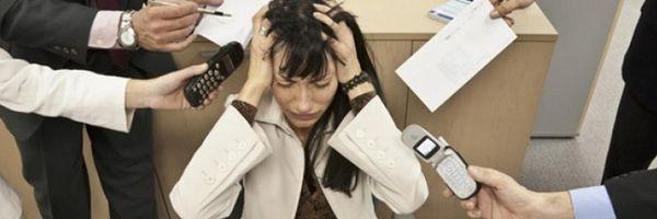 Gerente que substituiu colega em férias deve receber diferenças salariais por acúmulo de funções