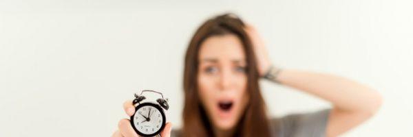 É possível recolher contribuição previdenciária em atraso? (INSS atrasado)