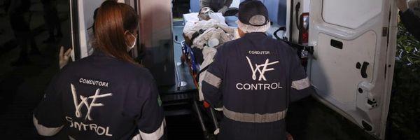 Operadoras devem manter atendimento a pacientes com Covid-19 em Manaus