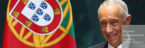 Visto de residência facilitado Portugal