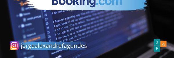 Booking.com é multado em € 475.000 pelo DPA (Autoridade de Proteção de Dados holandesa), por reportar incidente tardiamente