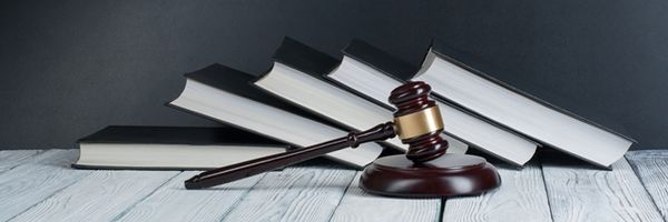 Como elaborar peça prática de Direito Penal