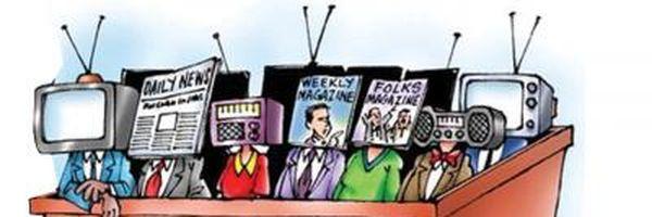 Trial By Media: O Processo Penal do Espetáculo