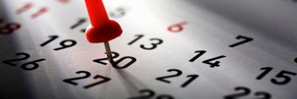 Prazos em dias úteis no Juizado Especial Cível: o que você realmente precisa saber na prática