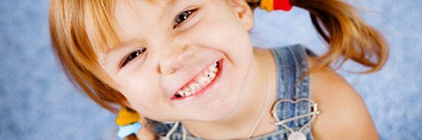 O autismo e a problemática dos planos de saúde: Conheça seus direitos.