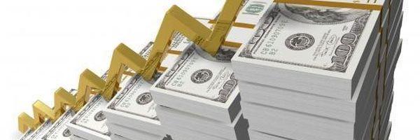 Reforma da previdência causa aumento de 1,42% do dólar comercial nesta quarta-feira...