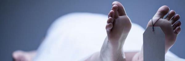 Selfie com cadáver postado nas redes sociais gera indenização no total de R$ 48 mil