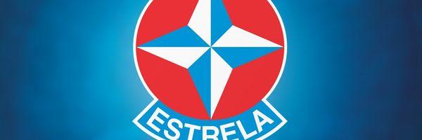 Estrela faz acordo no TST para pagar indenização com brinquedos