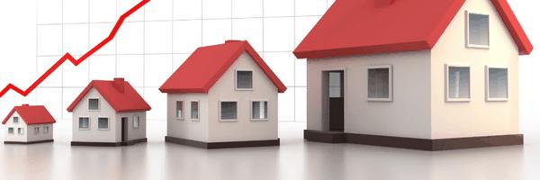 Mercado imobiliário: orientações para financiar imóveis usados diante das mudanças feitas pela Caixa Econômica Federal