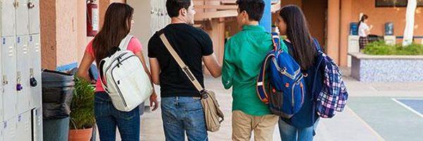 Universidade Federal deverá matricular cotista que cursou pré-escola em colégio particular
