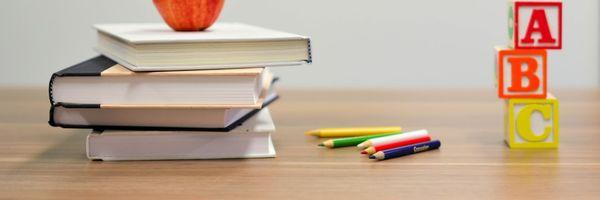 Professores podem buscar a Justiça para receber adicionais e progressões desde o requerimento administrativo